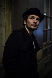 Photo par Claire Poirson