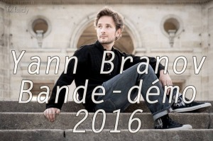 miniature-bande-demo-yann