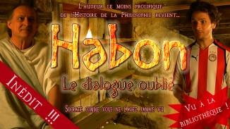 Visuel Habon