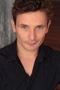 Yann Ar Branov 4